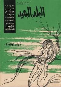 تحميل كتاب البلد البعيد pdf مجاناً تأليف د. عبد الغفار مكاوى | مكتبة تحميل كتب pdf
