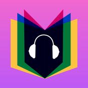كتاب ديوان ينابيع الربيع - تحميل كتب مسموعة | كتب صوتية مكتبة تحميل كتب pdf