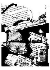أصول الحكم تاريخ مصر بالوثائق البريطانية والأمريكية - محسن محمد