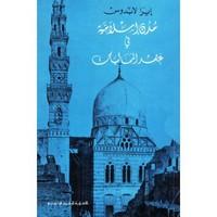 مدن إسلامية فى عهد المماليك - إيرا لابدوس
