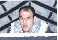 أبو عرب في خانة أليك - رجب الطيب