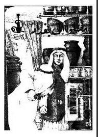 وصلوا إلى بغداد - أجاثا كريستى