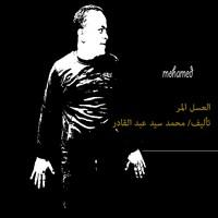 العسل المر - محمد سيد عبد القادر
