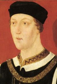 هنري السادس (جزء أول وثانى) - وليم شكسبير