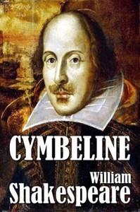 سيمبلين - وليم شكسبير