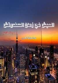 العيش فى زمان السندوتش - عبد الحفيظ العمرى